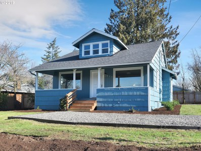 824 NE 92ND Ave, Portland, OR 97220 - #: 19191472