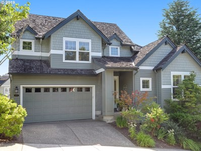2322 NW Stimpson Ln, Portland, OR 97229 - MLS#: 19195391