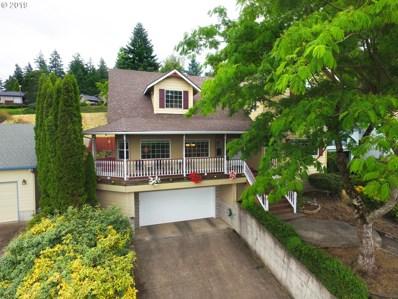 2495 Park Forest Dr, Eugene, OR 97405 - MLS#: 19196759