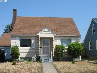 936 NE 79TH Ave, Portland, OR 97213 - #: 19197568