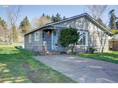 989 McGilchrist St, Salem, OR 97302 - MLS#: 19198169