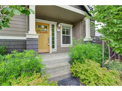 353 NE Morris St, Portland, OR 97212 - MLS#: 19198226