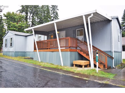 17655 Bluff Rd UNIT 47, Sandy, OR 97055 - MLS#: 19199422