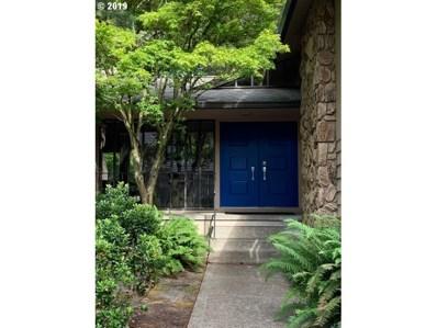 11200 SW Lynnridge Ave, Portland, OR 97225 - MLS#: 19200840