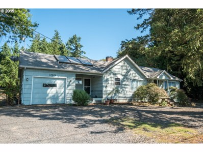 13385 SW Beef Bend Rd, Tigard, OR 97224 - MLS#: 19201361