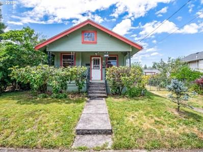 115 NE 83RD Ave, Portland, OR 97220 - MLS#: 19202958