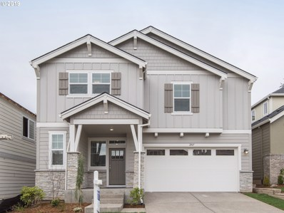 2887 NW Grace Ter UNIT LOT7, Portland, OR 97229 - MLS#: 19203336