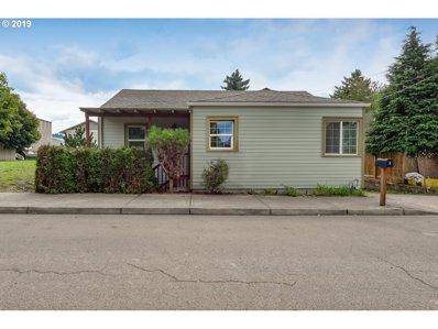 10436 SE Reedway St, Portland, OR 97266 - MLS#: 19205841