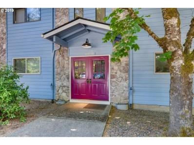 3128 SW Carson St, Portland, OR 97219 - MLS#: 19206120