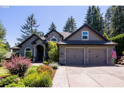 3259 Wintercreek Dr, Eugene, OR 97405 - MLS#: 19208037