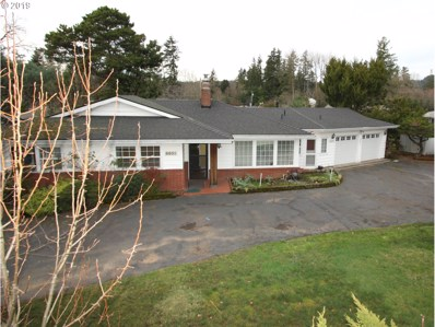 6605 SW Dover St, Portland, OR 97225 - MLS#: 19208446