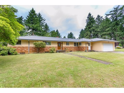 1304 SE 130TH Ave, Portland, OR 97233 - MLS#: 19209582