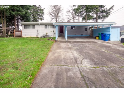 11549 NE Klickitat St, Portland, OR 97220 - MLS#: 19210276