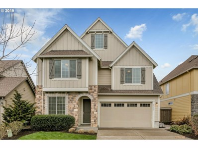 29085 SW San Remo Ave, Wilsonville, OR 97070 - MLS#: 19210909