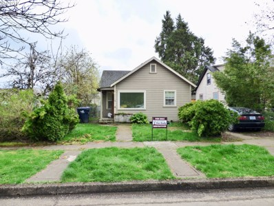 1119 A St, Springfield, OR 97477 - MLS#: 19212025