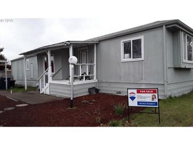 555 N Danebo Ave UNIT 123, Eugene, OR 97402 - MLS#: 19212622