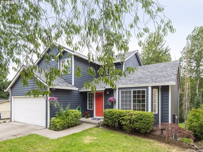 9517 SW 47TH Ave, Portland, OR 97219 - MLS#: 19213478