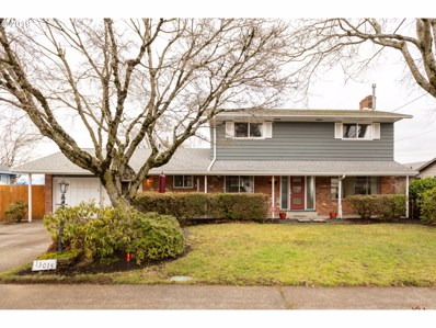 13015 NE Morris Ct, Portland, OR 97230 - MLS#: 19213617