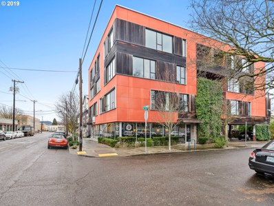 2373 SE 44TH Ave UNIT 303, Portland, OR 97215 - MLS#: 19214775