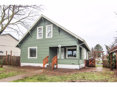 7003 SE 86TH Ave, Portland, OR 97266 - MLS#: 19215106