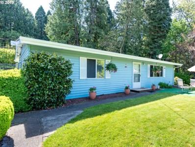 7840 SE Barbara Welch Rd, Portland, OR 97236 - #: 19215747