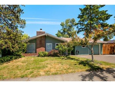 4025 Pearl St, Eugene, OR 97405 - MLS#: 19215801