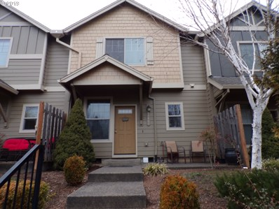 38657 Cascadia Village Dr, Sandy, OR 97055 - MLS#: 19216565