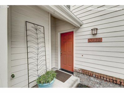 13469 SW Summerwood Dr, Tigard, OR 97223 - MLS#: 19217105