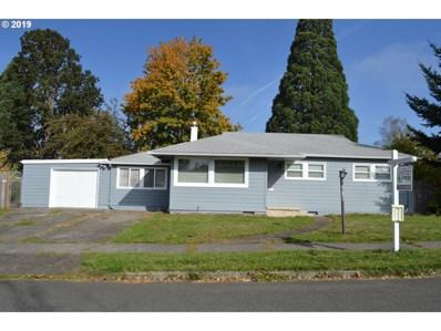 10725 NE Tillamook St, Portland, OR 97220 - MLS#: 19218399