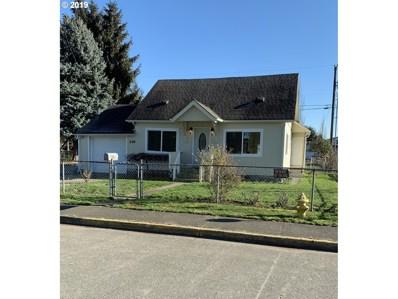 248 Douglas St, Longview, WA 98632 - MLS#: 19221664