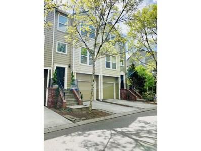 2636 NW Kennedy Ct, Portland, OR 97229 - MLS#: 19222239