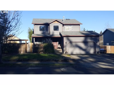 425 SE 11TH Cir, Troutdale, OR 97060 - MLS#: 19222396