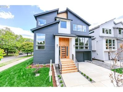 4384 SE Nehalem St, Portland, OR 97206 - MLS#: 19222793
