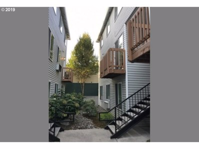 217 NE 146TH Ave, Portland, OR 97230 - MLS#: 19223270