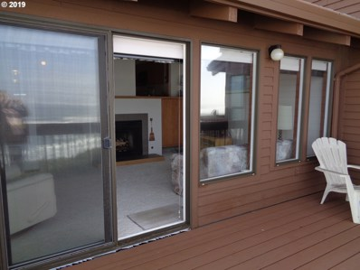 4111 SW Hwy 101 UNIT #8, Lincoln City, OR 97367 - MLS#: 19223996