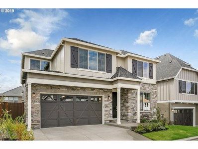 4295 NW Ashbrook Dr, Portland, OR 97229 - MLS#: 19225218