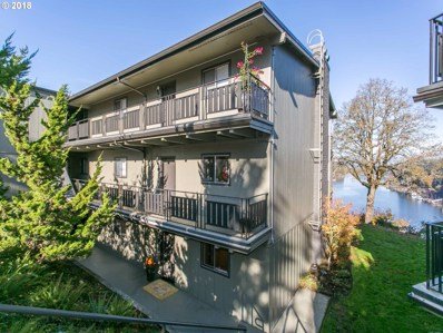 16200 Pacific Hwy UNIT 6, Lake Oswego, OR 97034 - MLS#: 19225640