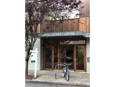 915 SE 35TH Ave UNIT 303, Portland, OR 97214 - MLS#: 19227362