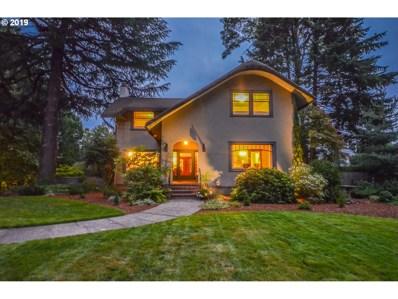 3652 SE Oak St, Portland, OR 97214 - MLS#: 19232224