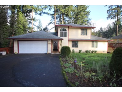 11604 SW 35TH Ave, Portland, OR 97219 - MLS#: 19233253
