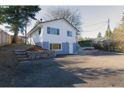 3408 E McLoughlin Blvd, Vancouver, WA 98661 - MLS#: 19233860
