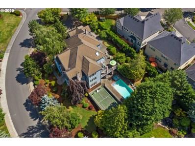 3110 NW 112TH Pl, Portland, OR 97229 - MLS#: 19234104