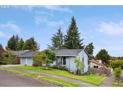 15745 NE Siskiyou Ct, Portland, OR 97230 - MLS#: 19234213