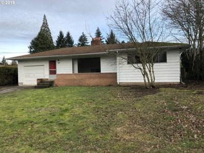 140 NE 116TH Ave, Portland, OR 97220 - MLS#: 19234639