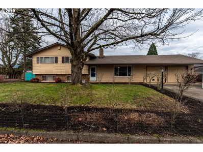 15052 SE Orchid Ave, Milwaukie, OR 97267 - MLS#: 19236027