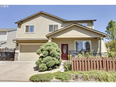 14207 SE Pine Ct, Portland, OR 97233 - MLS#: 19236117