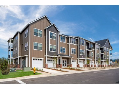 16401 SW Chadwick Way UNIT 104, Portland, OR 97229 - MLS#: 19236119