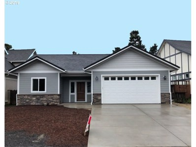 2151 Royal St. Georges Dr, Florence, OR 97439 - MLS#: 19236733