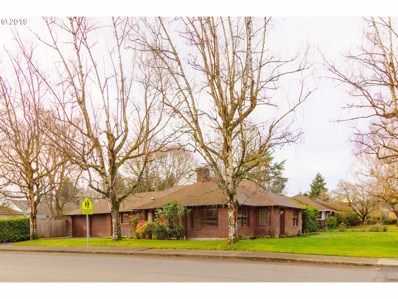 301 NW 45TH St, Vancouver, WA 98660 - MLS#: 19237446