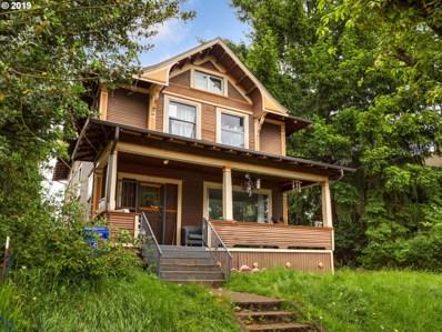 4056 N Kerby Ave, Portland, OR 97227 - MLS#: 19237592